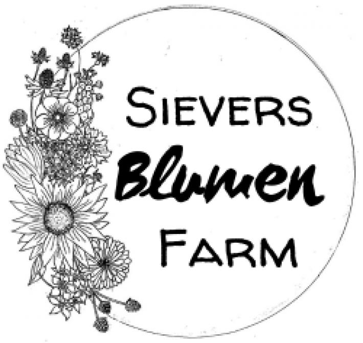 Sievers Blumen Farm